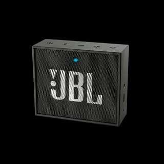 JBL Go Speaker Music