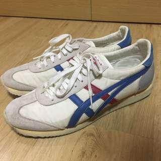 Onitsuka Tiger Man's Shoe