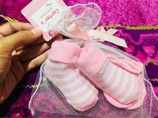 #jualanibu mittens and socks