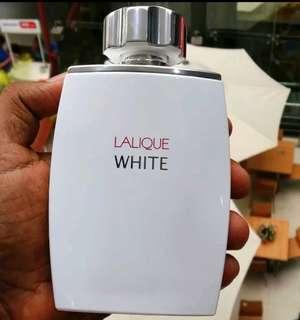 Lalique White for Men