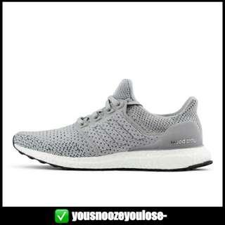 69da9c7ce  PREORDER  ADIDAS ULTRA BOOST ULTRABOOST CLIMA GREY TWO REAL TEAL