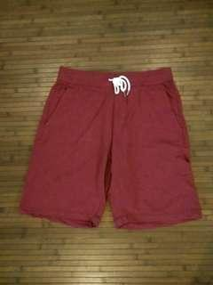 Brand Neww Uniqlo sweat shorts