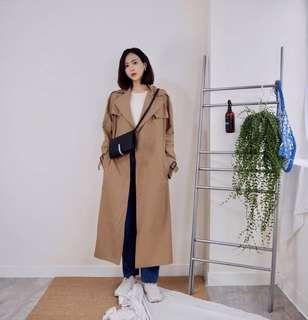 🚚 風衣外套🧥 降價轉賣