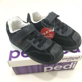 Pediped Carson shoe (New)