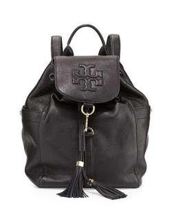 Tory Burch Thea Backpack (Large)