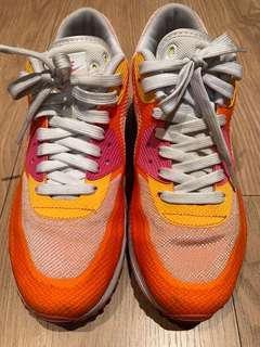 🚚 NIKE AIR MAX LUNAR90 C3.0女鞋