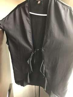 Brand New Victoria Secret Robe