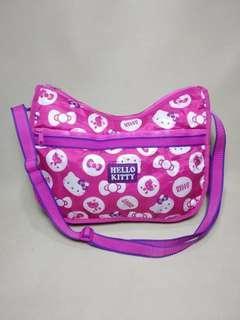 Hello Kitty Original bag