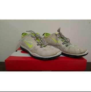 "Nike ""Free TR Fit 4"" - ORIGINAL"