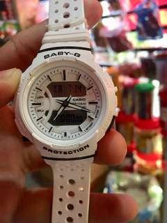 Baby-G for sale