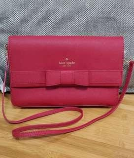 Kate Spade bag Guaranteed original