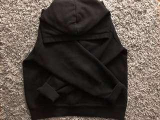 Aritzia TNA The Perfect Hoodie