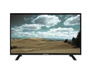 50 inch LED SMART TV ANDROID