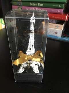 Tower bjet S WH 巴黎鐵塔