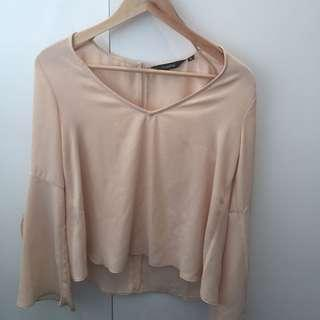Glassons blouse