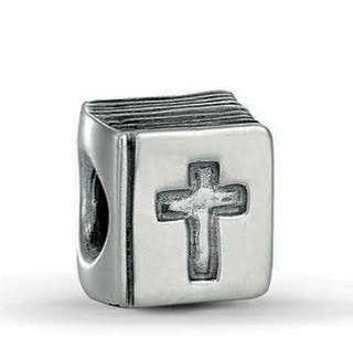 Sale! Pandora BIBLE Charms