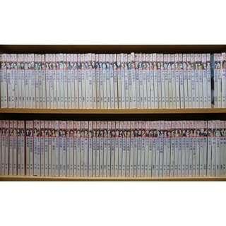 【福袋】春天系列言情小說/不挑書福袋一箱一組20本299元(售完為止)