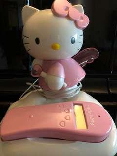 Hello Kitty Cable phone