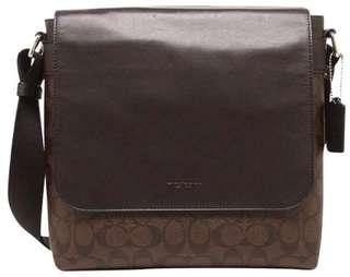 Brand New Coach Bag Mens