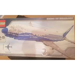 LEGO 10177