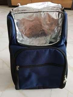 BN Insulated Picnic Cooler Backpack