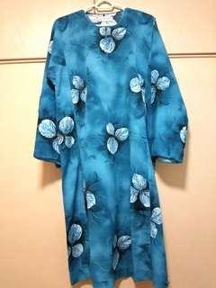 Baju Kurung M size