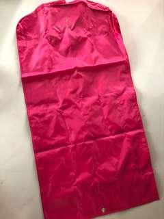 Kate Spate Suit Bag