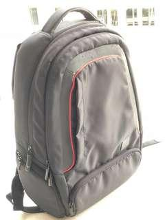 Belkin back pack in good working condition