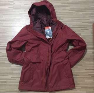 bab6e29ed5cc Winter Jacket. Winter Jacket. S 320. WOMEN S INITIATOR THERMOBALL™  TRICLIMATE® JACKET Brand new. Authentic The North Face.