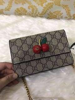 Gucci Sling bag Authentic Grade Quality