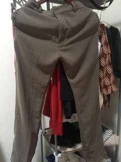 [TERMURAH] celana kerja
