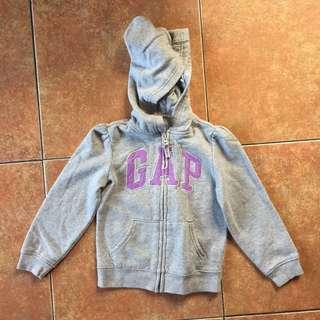 Gap Hoodie for Girls