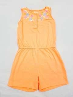 New. Jumpsuit anak perempuan *FIXPRICE *NONEGO