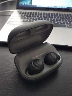 Havit i93 True Wireless Earbud ( Not a budget sound quality 😲😲  )