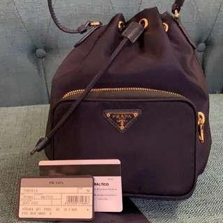 Prada Bag preowned