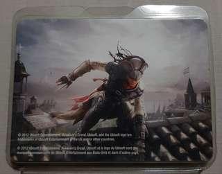 PS Vita Assassin's Creed III Liberation