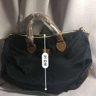 🚚 🛍包包#肩背包#手提包#全新未拆封#媽媽包