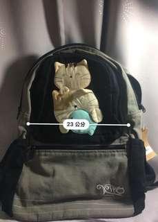 🚚 🛍包包#卡拉貓#後背包#肩背包#媽媽包
