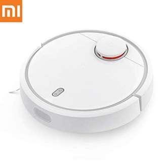 XiaoMi Mi Robot Vacuum Gen. 1 [BRAND NEW]