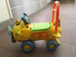 車車 車仔 bb玩具車