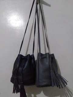 Sling Bag 200.00 (sf free metro manila only)