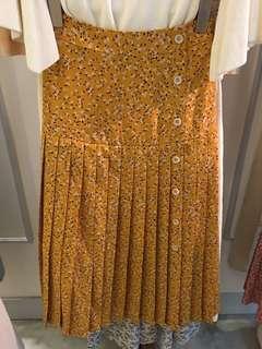 (徵) cavn 裙子