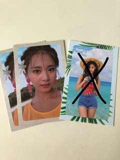 twice dance the night away tzuyu pc