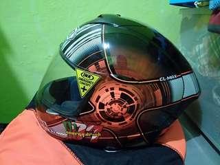 Helm ink cl max seri4