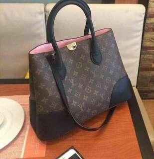 Louis vuitton limited edition bag
