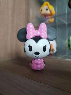 Funko PSH pint size hero - Disney Minnie Mouse figurine