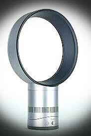 Dyson 12吋無葉風扇