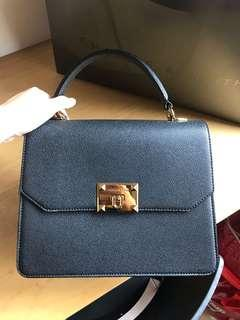 Charles and Keith Original Bag NEW with Tag