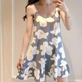 Sleep Dress