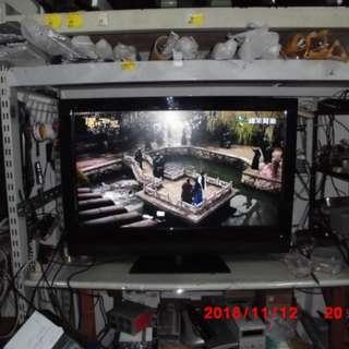TATUNG大同液晶電視 V42MMIF